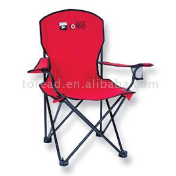 Foldaway Armchair (Гнущейся Кресло)