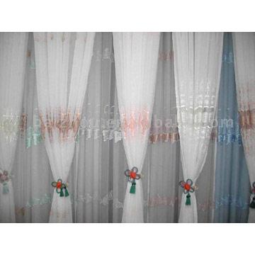 Curtain (Занавес)