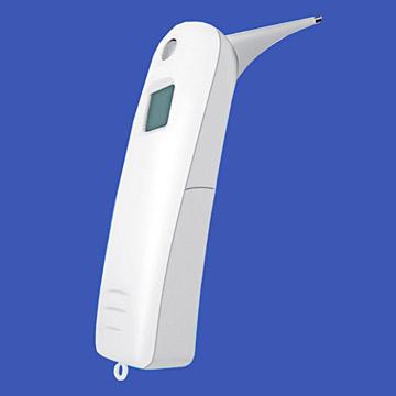 Digital Vet Thermometer (Цифровой термометр Vet)