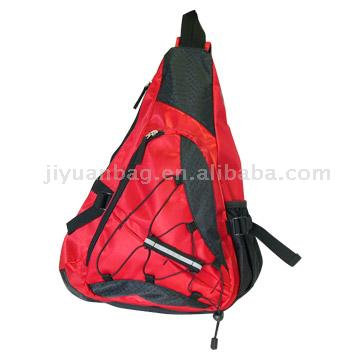 Triangle Bag (BPT01) (Triangle Bag (BPT01))