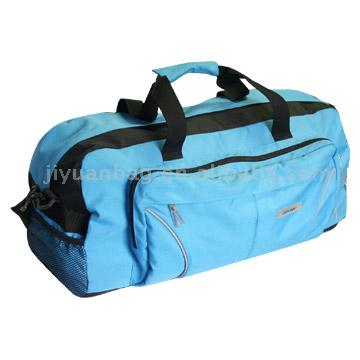 Travel Bag (TB001) (Travel Bag (TB001))