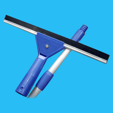 Window Squeegee (Окно Ракель)