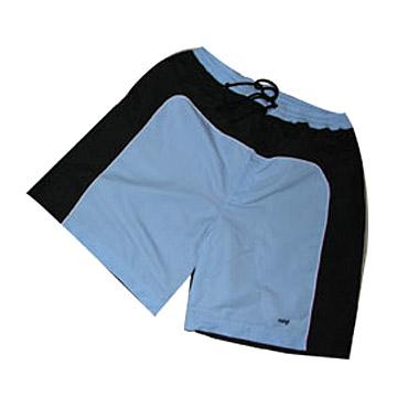Sports Shorts (Спорт Шорты)