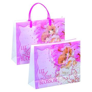 Gift Bag (Gift Bag)