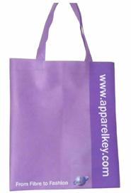 Non-Woven Bag (Non-Woven-Bag)