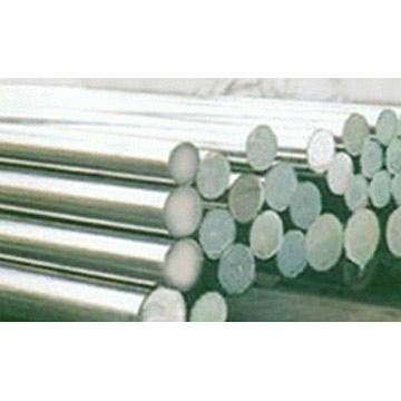 Titanium Bar (Titanium Bar)