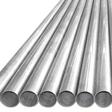 Titanium Pipe (Titanium Pipe)