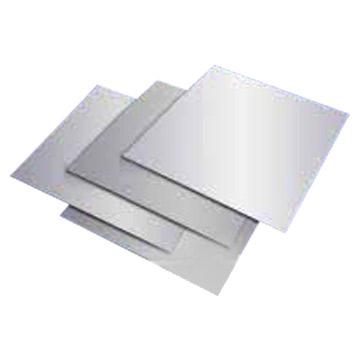 Nickel Plate (Никель Plate)