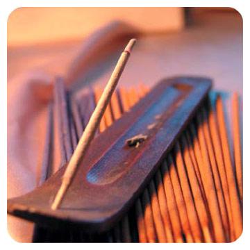 Incense Stick (Благовония Stick)
