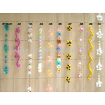 3a28bf2b7f Fashion Bra Straps - Libaifoundation.Org Image Fashion