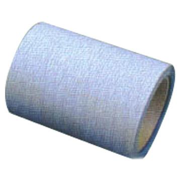 Zinc-Stearated Flexible Silicon Carbide Cloth