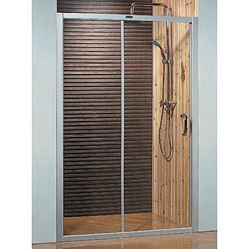 Shower Door (Душевая дверь)