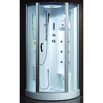 Shower Enclosure (Душевые кабины)