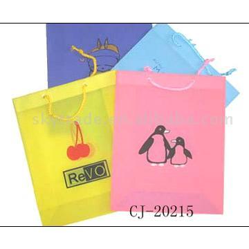 Non-Woven-Bag (Non-Woven-Bag)