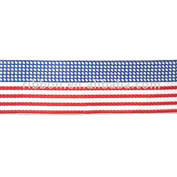Check Ribbons ( Check Ribbons)