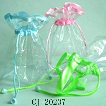 PVC Bag (PVC Bag)