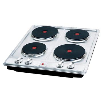 4 Burner Hot Plate (4 горелки Hot Plate)