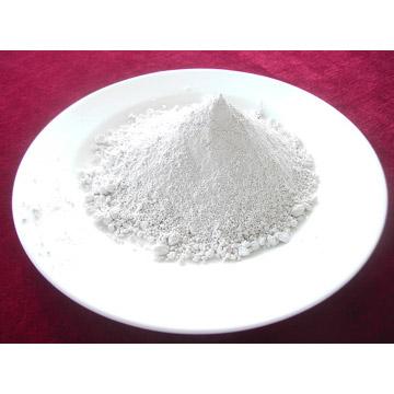 Premium Grade Zirconium Silicate (Premium Grade силикат циркония)