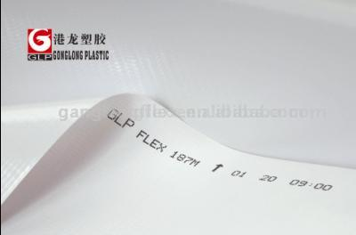 Flex Banner (Flex Баннер)