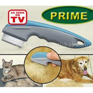 Pet Brush Grooms (Pet Brush Женихи)