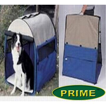 Pet Carrier (Pet Перевозчика)