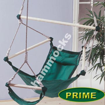 Upgrated Supper Deluxe Hammock Chair (FSC Certificated)
