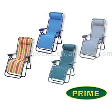 New Stylish Zero Gravity Patio Recliner Lounger Chair G-040 (Новый стильный Zero Gravity Патио Recliner Lounger председатель G-040)