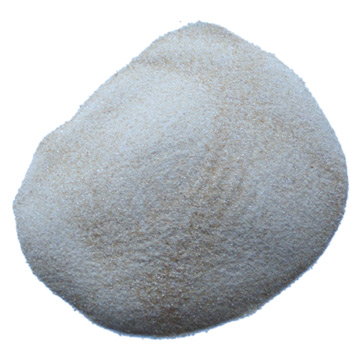 Magnesium Oxide (Electrical Grade) (Оксид магния (Электрические Grade))