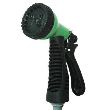 Spray Gun (Spray Gun)