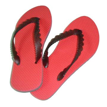 EVA Flip Flops (EVA Flip Flops)
