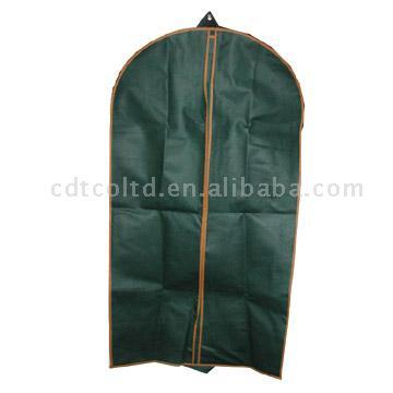 Garment Bag (Одежда сумка)