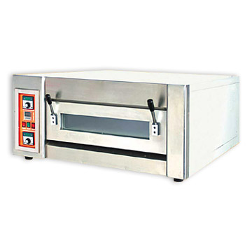 pizza oven. Pizza Oven ( Pizza Oven)