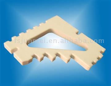 Electric Ceramic Board (Электрическая керамическая совет)