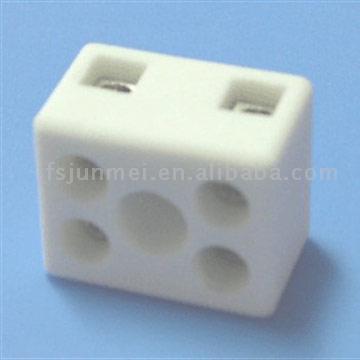 Electrical Ceramic (Электрическая керамическая)