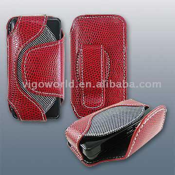 LG VX8500 Chocolate Compatible Cell Phone Case (LG VX8500 Шоколад совместимый сотовый телефон дело)