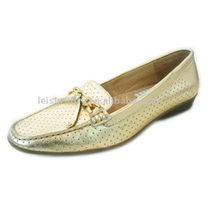 Women`s Casual Shoes (