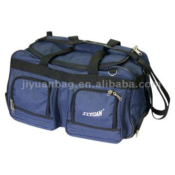 Travel Bag (TB002) (Travel Bag (TB002))