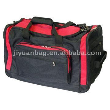 Travel Bag (TB005) (Дорожная сумка (TB005))