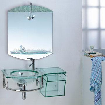 BATHROOM VANITIES | SHOP BATHROOM VANITY SINKS | HOMEDECORATORS.COM