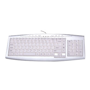 Keyboard Light Design (Keyboard Light Design)