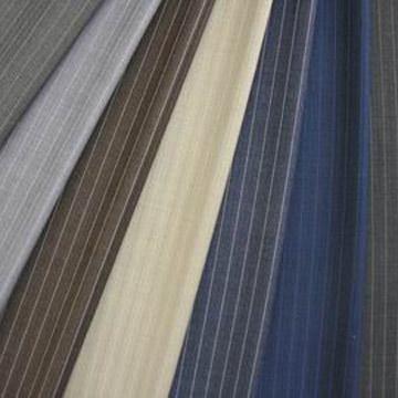 Fabric (Ткани)