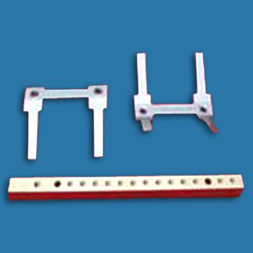 Numerical Control Engine Bed Fitting (Числовым программным управлением двигателя кровать Оборудование)