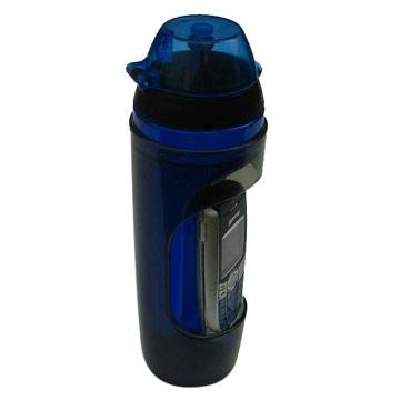 Sports Bottle (Спорт бутылки)