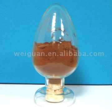 Procyanidolic Oligomer (Procyanidolic Олигомер)