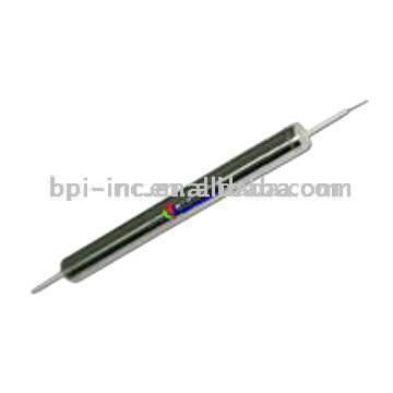 Optical Circulator (Оптические термостат)