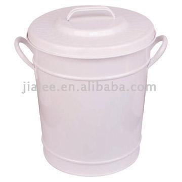 target dog food. Dog Food Container ( Dog Food