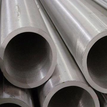 ERW Pipe & Double-Side Spiral Submerged-Arc Welded Steel Pipe (ВПВ труб & двухсторонней Спираль флюсом сварных стальных труб)