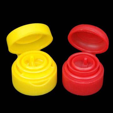 Bottle Cap (Bottle Cap)