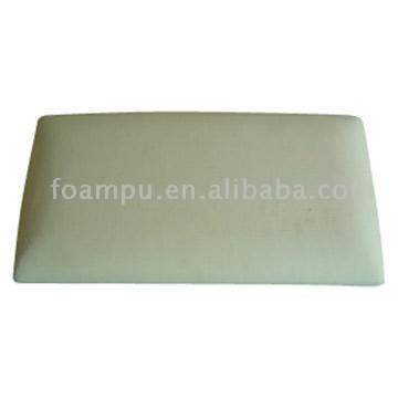 Memory Foam Pillow (Одеяла и подушки)