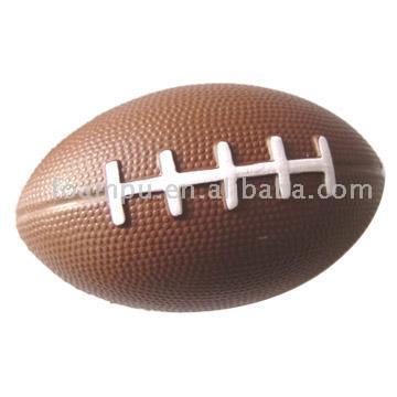 Mini American Football (Мини Американский футбол)